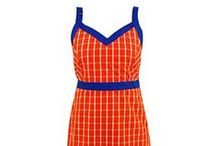 Florida Gators / Find some of the cutest Florida gameday dresses, gameday jewelry, and gameday accessories to look gorgeous on gameday! Cheer on your Florida Gators in style.