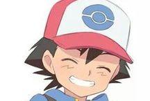 •pokemon•