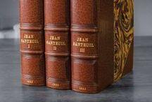 """Proust's """"Jean Santeuil"""""""