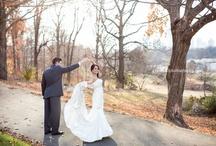 Grace Hill Photography / www.gracehillphotography.com