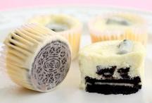 Things to Bake