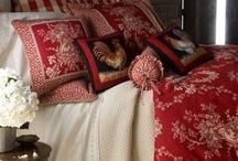 Quilts / by Laura Niemann