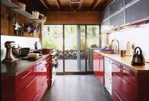 Home N Design