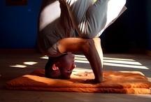 Healt & Fitness