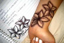 Ink&such