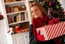 Healthy Holiday Lifeline / Tips and tricks to survive the holidays while sticking to your weight loss plan.