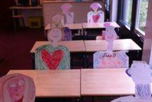 Teach / Primary school ideas / by Jony DHont