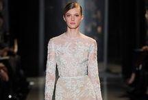 Gala dresses / Elegant dresses for important occasions