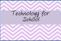 Technology School