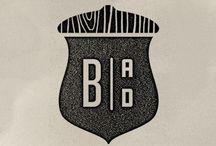 logo&brand