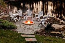 backyard remodeling plans
