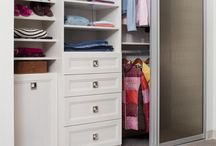Reach in Closets & Wardrobes / Reach in Closet; Reach-in Closet; Guest Closets; Wardrobes; Children's Closets. You'll find closets by others and closets found in Martin Brothers built homes. Either way, Martin Brothers can build it!