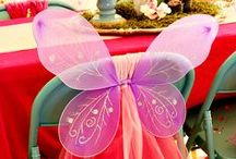 DIY Party Ideas / DIY Party Ideas, Inspiration, and Tutorials to help make your next party fabulous!  These are all budget party decorations that any skill level can make!  / by Uncommon Designs
