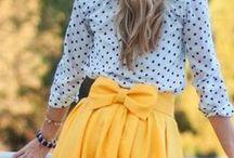 Pretty Pretty Please
