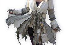 My Style / by Valerie Lazarz