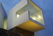 Diseño / Arquitectura / by Jimena Gutierrez