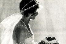 novias antiguas y curiosas