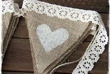 Sewing ideas, quilts and crafts