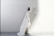 solo  blanco  / by ana Tornero Fotografía