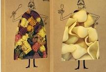 Interesting N funny presentations / by Jimena Gutierrez