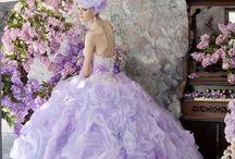 Designer Spring/Summer Fashion Gowns/Dresses