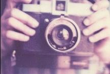 SOY FOTOGRAFO