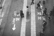 Hong kong Photo inspiration