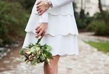 bodas  sencillas  / by ana Tornero Fotografía