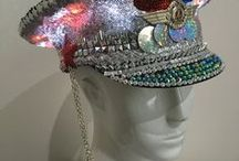 Festival Outfit Inspiration / Festival outfit ideas for summer festivals and edm festivals. Accessories, jewelry, tee shirts and more