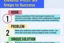 Startup Business / Ideas, advice and other resources for startup founders and startup business entrepeneurs