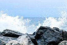 Entdeckt Teneriffa mit 4 Instagrammern / Wir haben 4 Instagrammer auf die Sonneninsel Teneriffa geschickt, um für euch die schönsten Plätze ausfindig zu machen. Seht selbst und kommt mit uns auf eine unvergessliche Reise! www.expedia.de #ReiseDichInteressant  Explore Tenerife with 4 instagrammer!