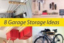 Moving & Storage / Moving & storage is not a specialist job you want to do yourself, unless you are lucky enough to have a friend who has a truck. Find a great removalist right here on HouseHome. Shed your moving & storage cares.