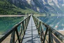 #Verschweizert / Die Bezeichnung Schweiz gibt es mindestens 191-mal, davon allein 105-mal in Deutschland. Entdecke mit uns die schönsten Schweizer Landschaften und Gebiete (weltweit), lass Dich inspirieren und teile mit uns Bilder, die Dich an die Schweiz erinnern mit dem Hashtag #verschweizert  Unter https://blog.expedia.de/verschweizert/ gibt es noch mehr Infos rund um die Schweiz. Schaut vorbei!