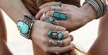 Bijoux / Bijoux ethiques