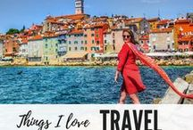 Travel Affairs / My best Instagram photographs. If you love Instagram as much as me, then you are in for a treat. I post vivid pictures with colourful and crazy stories to accompany them. Go check my profile! @mytravelaffairs https://www.instagram.com/mytravelaffairs/ Love, Marysia