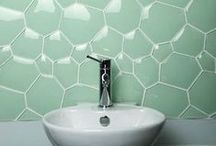 J'adore Decor / by Sarah Walters