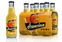 branding + packaging we love