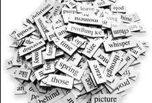 What Words Look Like