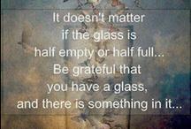 Best Life Quotes!