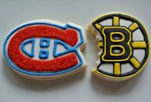 Habs / All of them, oh my!