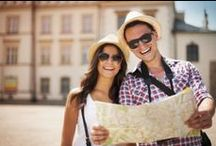 Travel Tips / A collection of travel industry tips that will help you enjoy your next adventure!