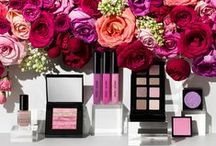 Beauty Collections / by Alice McQueen Consignment