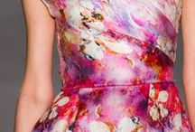 Couture Close-Up / by Alice McQueen Consignment