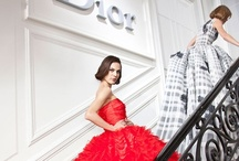 Candidly Couture / by Alice McQueen Consignment