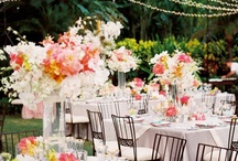 ::soirees&shindigs::  / Tablescapes to invitations.  Weddings to birthdays.  Pin your favorite party photos.   Happy pinning! / by Alice McQueen Consignment