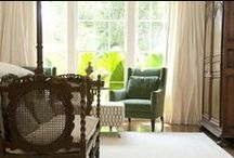 SummerHouse  / SummerHouse, located in Ridgeland, MS, is a furniture boutique and interior design firm specializing in classically modern & unfussy interiors. Visit our website for more information. www.summerhousestyle.com