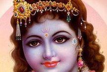 Sacred Beauty