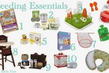 The Birds Nest / DIY, recipes, baby, baby essentials, baby registry, daily mom life, bunny themed party, bunny birthday, first birthday