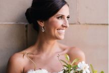 Makeup by Me! / Commercial and Bridal Makeup