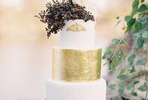 C a k e / Cake design inspiration